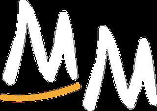 www.mombasa-music.de – Fingerstyle Acoustic Music Logo